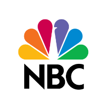 NBC Studios purchased Barrango Commercial Christmas Decor for use on the stage at the Rockefeller Tree Lighting each year!