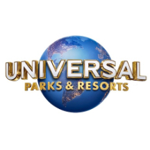 Universal Resorts customer logo